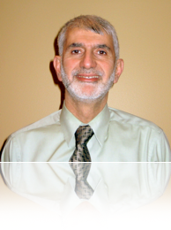profile-abdulkassab.png