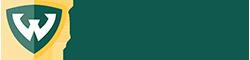 logo_WSU.png