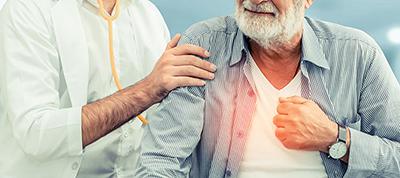 heart_checkup_sm.jpg